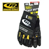 [Ringers Gloves]  Heavy Duty - ���Ž� ��� ��Ƽ �۾� �尩