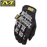 [Mechanix Wear] The Original�� Black Glove - ��ī�н� �������� �۷���/��õ�� �尩 (�?)