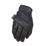 [Mechanix Wear] The Original�� Covert Glove - ��ī�н� �������� �۷���/��õ�� �尩 (�ڹ�Ʈ)