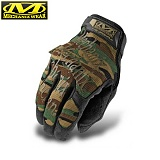 [Mechanix Wear] The Original�� Woodland Glove - �������� ��巣�� �۷���/��õ�� �尩