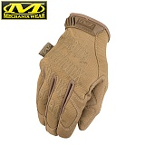 [Mechanix Wear] The Original�� Coyote Glove - ��ī�н� �������� �۷���/��õ�� �尩 (�ڿ���)