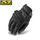 [Mechanix Wear] The M-Pact�� 2 Covert Glove - ��ī�н� ����Ʈ2 �۷���/��Ŭ �����ؼ� �尩 (�ڹ�Ʈ)