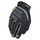 [Mechanix Wear] Utility All Purpose Glove - ��ī�н� ��ƿ��Ƽ �۷���/ ��õ�� �尩