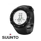 [Suunto] Core Regular Black 148090 - ���� �ھ� ���ַ� �?