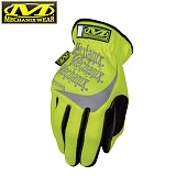 [Mechanix Wear] The Safety FastFit�� - ������Ƽ �н�Ʈ �� �۷��� (���)