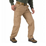 [5.11 Tactical] Taclite Pro Pants Coyote - �ö���Ʈ ���� ���� (Coyote)