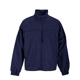 [5.11 Tactical] Response Jacket Dark Navy - ������ ��� ���� (Dark Navy)