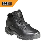 "[5.11 Tactical] ATAC 6""  Boot - ATAC 6��ġ ���� �?"