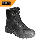"[5.11 Tactical] XPRT Tactical Boot 8"" - XPRT ��Ƽ�� 8��ġ ���� �?"