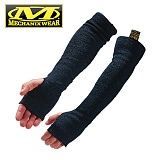 [Mechanix Wear] Heat Sleeves Cool Arms - ��ī�н� ��Ƽ�� �����꽺 ��� (ij�? ��ȣ��)
