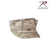 [Rothco] Ultra Force Desert Digital No Logo Marine Corps Cap - �ν��� �縷�ȼ� �Ȱ���
