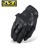 [Mechanix Wear] The Original�� Vent Glove Black - ��ī�н� ��Ʈ �۷��� (�?)