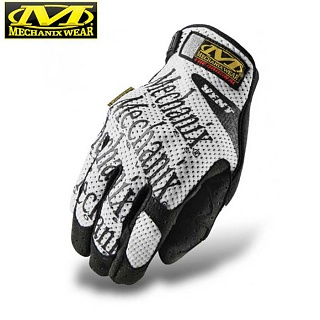 [Mechanix Wear] The Original�� Vent Glove White - ��ī�н� ��Ʈ �۷��� (ȭ��Ʈ)
