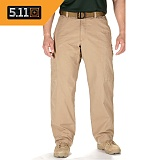 [5.11 Tactical] Covert Cargo Pants Coyote - Ư����� źâ���� ī�� ���� (Coyote)
