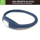 [IMAZINE] Ion Sports Watch - �̿� ������ �ð�