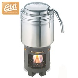 [ESBIT] Outdoor Coffee Maker  - �ƿ����� Ŀ�� ����Ŀ