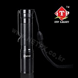아이티피(iTP) [iTP] A4 EOS Led Flashlights - 아이티피 A4 EOS
