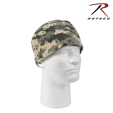 [Rothco] ACU Digital Camo GI Type Polar Fleece Watch Cap - �ν��� ����ø��� ��� ACU�ȼ�