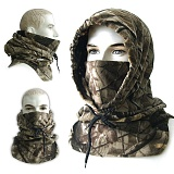 [Remington] Heavy Weight Balaclava - ������ ������Ʈ �ٶ�Ŭ���