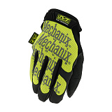 [Mechanix Wear] The Safety Original�� Glove - ��ī�н� �������� ������Ƽ �۷���/��õ�� �尩 (���)