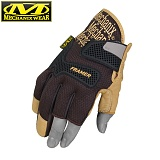 [Mechanix Wear] CG Framer Glove - ��ī�н� CG ������ �尩