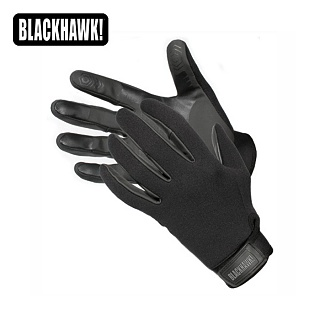 [BlackHawk] Neoprene Patrol Gloves - �?ȣũ �׿����� ��Ʈ�� �۷��� �?