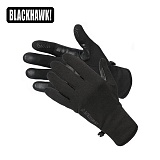 [BlackHawk] Cool Weather Shooting Gloves - �?ȣũ ���� �۷��� �?