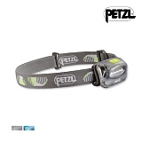 [PETZL] Tikka2 Headlamp - ���� Ƽī2 ��工��