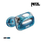 [PETZL] Zipkka2 Headlamp - ���� ��ī2 ��工��