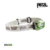 [PETZL] Tikka Plus2 Headlamp - ���� Ƽī�÷���2 ��工��