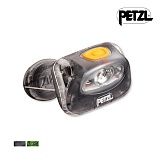 [Petzl] Zipkka Plus2 Headlamp - ���� ��ī �÷���2 ��工��