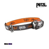 [Petzl] Tikka XP2 Headlamp - ���� Ƽī ������2 ��工��