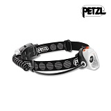 [PETZL] Myo RXP Headlamp - ���� ���̿�RXP ��工��