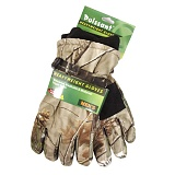 [Remington] Remington Insulated Glove - ������ ����� ��� �۷���