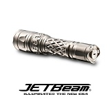 [JETBEAM] TC-R3
