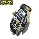 [Mechanix Wear] The Original�� 0.5 Glove - �������� 0.5 �尩