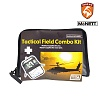 [McNett] Tactical Field Combo Kit - �Ƴ� ��Ƽ�� �޺� Ŷ
