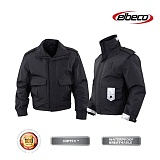 엘베코(Elbeco) [Elbeco] Summit Duty Jackets (Black) - 서밋 듀티 자켓 (블랙)