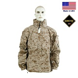 USMC Gore-Tex Paclight jacket - ���غ� ����ؽ� �Ѷ���Ʈ ����