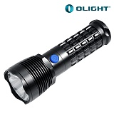 [OLIGHT] SR50 Intimidator Flashlights (SST-50 LED) - ������Ʈ SR50 ��Ƽ�̵����� ��ġ����Ʈ