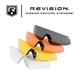 [Revision] 2011 Sawfly Replacement Lens - ������ 2011 ����ö��� ���� ��ü�� ����