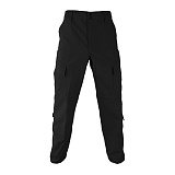 [Propper] Black TAC.U TROUSER - ������ �? ���� ����