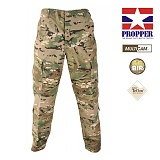 [Propper] Battle Rip Multicam (Trouser) - ������ ��Ʋ�� ��Ƽķ ����(����)