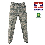 [Propper] Airman Battle Uniform ABU(TROUSER) - ������  �̰� ���� ABU(����)