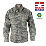 [Propper] Airman Battle Uniform ABU(Coat) - ������  �̰� ���� ABU(����)