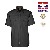 [Propper] Lightweight Tactical Short Sleeve  SHIRT - ������ ����Ʈ����Ʈ ��Ƽ�� ���� ����(�?)