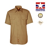 [Propper] Lightweight Tactical Short Sleeve  SHIRT - ������ ����Ʈ����Ʈ ��Ƽ�� ���� ����(�ڿ���)