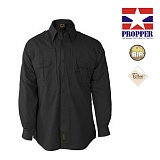 [Propper] Linghtweight Tactical Long Sleeve  SHIRT - ������ ����Ʈ����Ʈ ��Ƽ�� ���� ����(�?)
