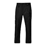 [Propper] LightWeight Tactical Trouser - ������ ����Ʈ����Ʈ ��Ƽ�� ����(�?)