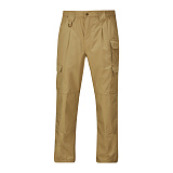 [Propper] LightWeight Tactical Trouser - ������ ����Ʈ����Ʈ ��Ƽ�� ����(�ڿ���)